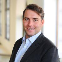 Matthew Lamb, Senior Executive, Lewis Silkin