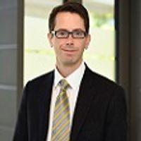 Post contributor:Henry Jupe, Deloitte