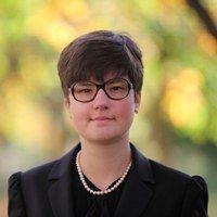 Post contributor:Dr Alexandra Dobra-Kiel, Deloitte