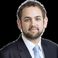 Aled Batey, Senior Associate, Freshfields Bruckhaus Deringer