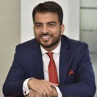 Post contributor:Mustafa S. Kanchwala, Deloitte