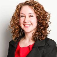 Sarah Mogford, Associate, Lewis Silkin