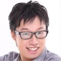 Yohei Tanaka, ICS Security Engineer, NTT Security