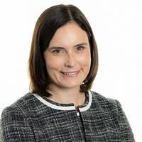 Joanne Thomas, Associate, Freeths