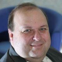 Stephen Pearson, Partner, Freeths