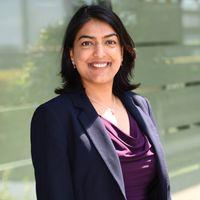 Post contributor:Rishika Sahay, Deloitte