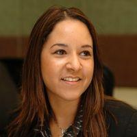 Audrey Maillot, Director, Deloitte