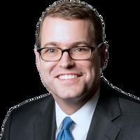 Brent Wible, Counsel, Freshfields Bruckhaus Deringer