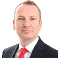 Adrian Denton, Associate Solicitor, Freeths