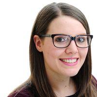 Gemma Bedford, Associate, Freeths