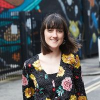 Emma Giles, Senior Programme Executive , Hotwire