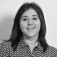 Emma Bowers, Senior Programme Executive, Hotwire