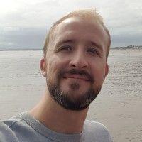 Luke Cox, SVP - North America, Aspire