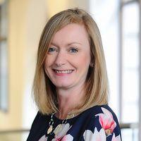 Katherine Jones, Search Analyst at AdSlogans, Lewis Silkin