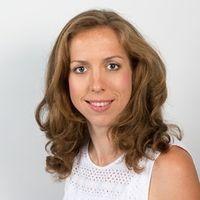 Emma Gehrke, Consultant, Cello Health
