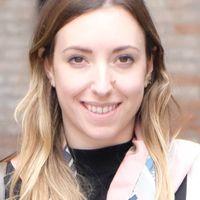 Francesca Cunningham, Associate, Lewis Silkin