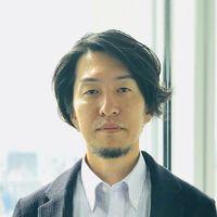 Post contributor:Shinji Abe, NTT Security