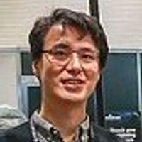 Post contributor:Hiroki Hada, NTT Security