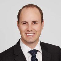 Nathan Hembree, Associate, Freshfields Bruckhaus Deringer