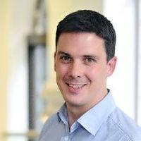 James Walters, Managing Associate, Lewis Silkin