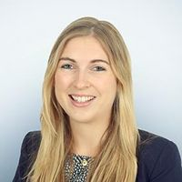 Rebecca Fenning, Associate, Freshfields Bruckhaus Deringer