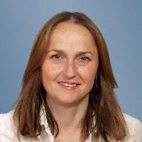 Elaine Graham, Knowledge Lawyer, Freshfields Bruckhaus Deringer