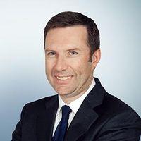 Pascal Cuche, Partner, Freshfields Bruckhaus Deringer
