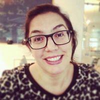 Rebecca Bell, Board Advisor, Bridge