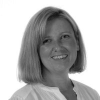 Post contributor:Carrie Rudge, Hedges Law