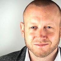 James Smee, Managing Director, Bridge
