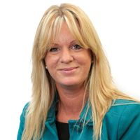 Dawn Hillman, Head of HR, Dutton Gregory LLP