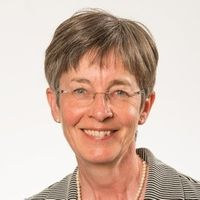 Post contributor:Diane Ketley, NHS Horizons