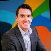 Gavin Fitzgerald, Senior Associate Solicitor, Leman Solicitors