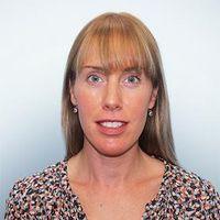 Annabel Shaw, Knowledge Lawyer, Freshfields Bruckhaus Deringer