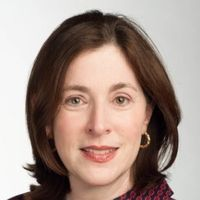 Jennifer Sigaud, EVP, Patient Solutions, Cello Health