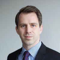 Ingo Bothe, Consultant, Cello Health Consulting