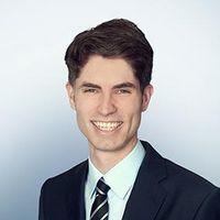 Mathias Lehner, Principal Associate, Freshfields Bruckhaus Deringer