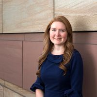 Post contributor:Holly Stylianou, Maples Teesdale LLP