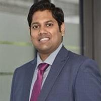 Satish Natarajan, Senior Manager, AWS Lead Cloud Architect, AWS EMEA Ambassador, Deloitte