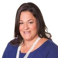 Stacy Bess, Executive Director, Global Advertising Lawyers Alliance