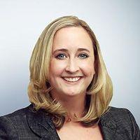 Jennifer Mellott, Principal Associate, Freshfields Bruckhaus Deringer