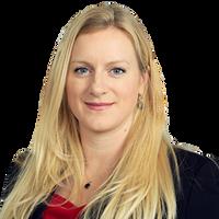 Alice Dawson-Loynes, Freshfields Bruckhaus Deringer