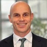 Mark D Ward, Partner, Deloitte