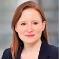 Helen Evans, Partner, Deloitte