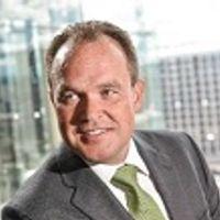 Chris Clements, Partner, Deloitte