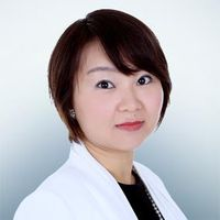 Seri Takahashi, Associate, Freshfields Bruckhaus Deringer