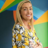 Aideen Kelly, Leman Solicitors