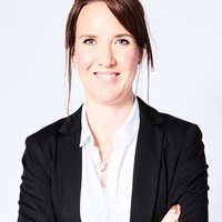 Post contributor:Elizabeth Saxby, Carbon Law Partners