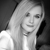 Ashleigh van den Heever, Business Analyst, everis UK