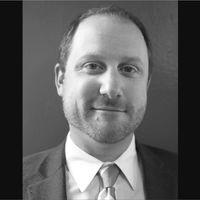 Brent Osborne, Senior Consultant, Cello Health BioConsulting
